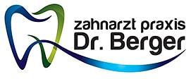 Dr. med. dent. Berger Heinz