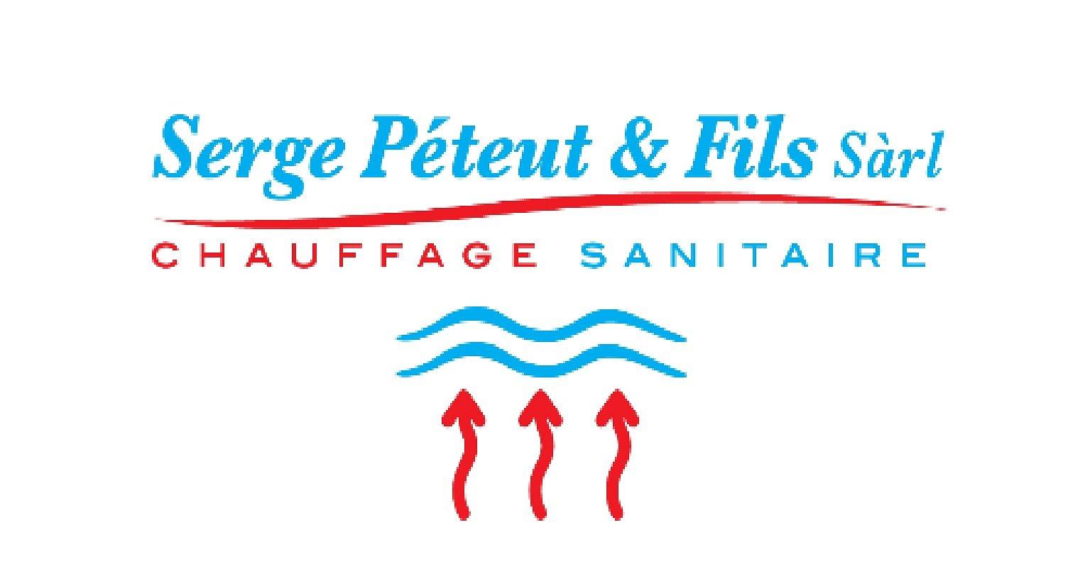 Péteut Serge et Fils Sàrl