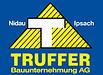 Truffer Bauunternehmung AG