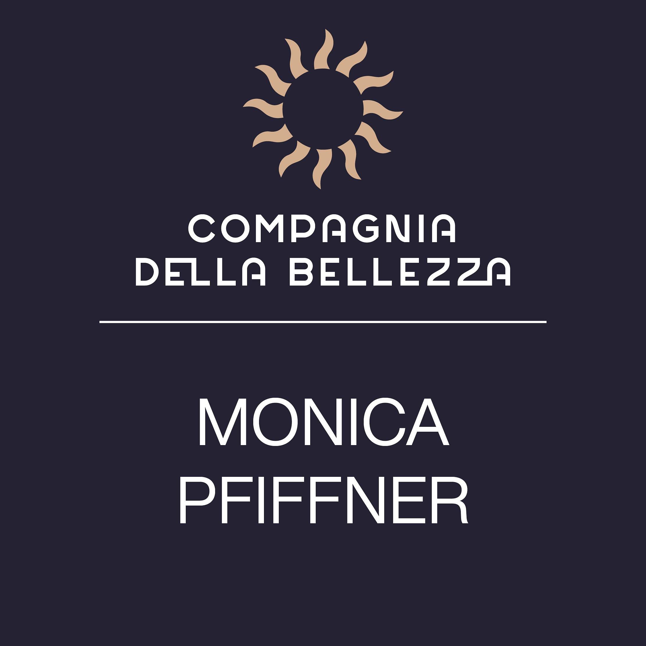 Monica parrucchiera visagista