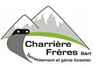 Charrière Frères Sàrl