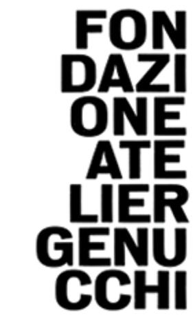 Fondazione Atelier Genucchi