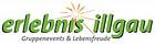 erlebnis-illgau GmbH