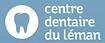 Centres dentaires du Léman Villeneuve