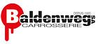 Carrosserie Baldenweg SA