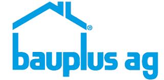 Bauplus Bautechnik AG