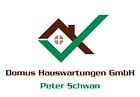 Domus Hauswartungen GmbH