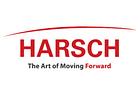 Henri Harsch HH SA