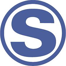 Stüssi Reinigung Inhaber Hp. Rohner