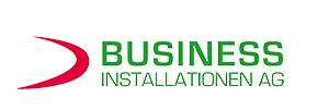 Business Installationen AG