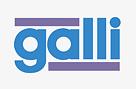 Galli AG Sanitär Heizungen