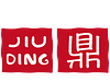 China Restaurant Jiu Ding