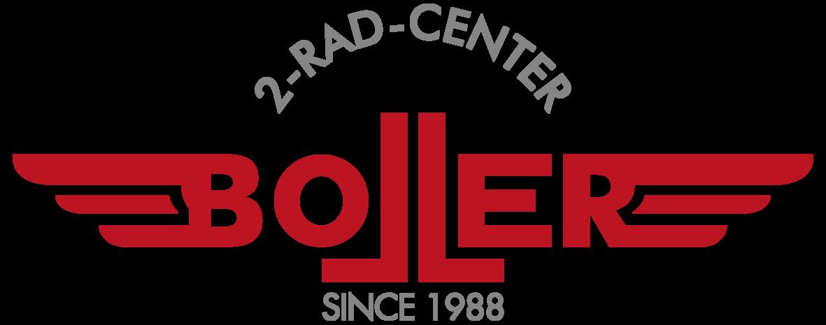 2-Rad-Center Boller