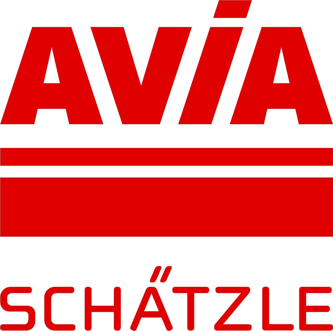 Schätzle AG