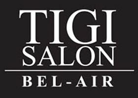 TIGI Salon Bel-Air