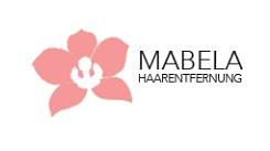 Mabela dauerhafte Haarentfernung