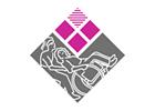 ASPr-SVG Schweizerische Vereinigung der Gelähmten