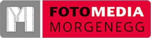 FOTOMEDIA MORGENEGG AG