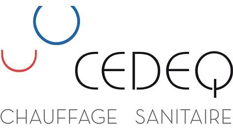 CEDEQ Sàrl