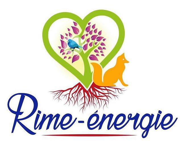 RIME ENERGIE