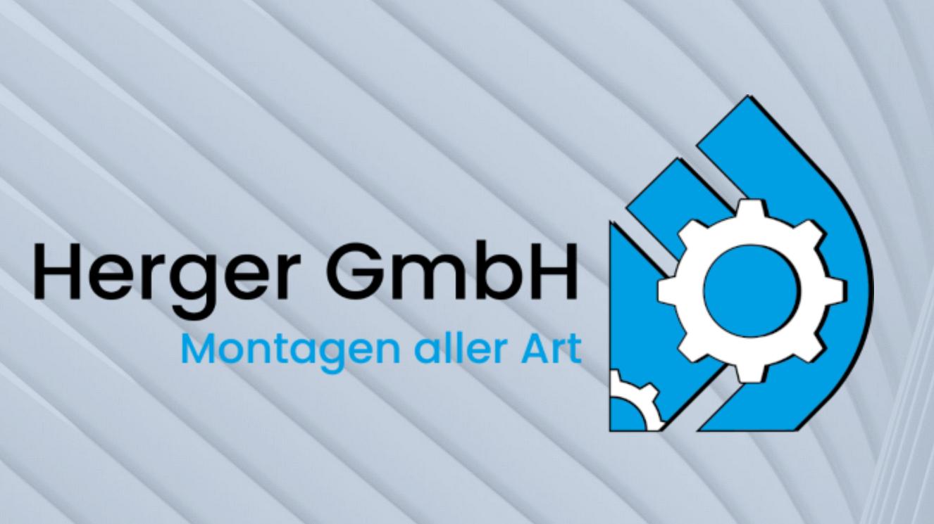 Herger GmbH