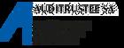 Auditrustee SA