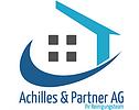 Achilles & Partner AG