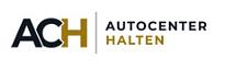 AK LEASING AUTO CENTER HALTEN GMBH