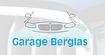 Garage Berglas AG
