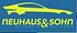 Carroserie u. Autospritzwerk Neuhaus und Sohn GmbH