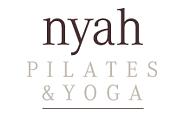 NYAH PILATES & YOGA