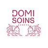 DomiSoins Association