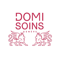 DomiSoins Association