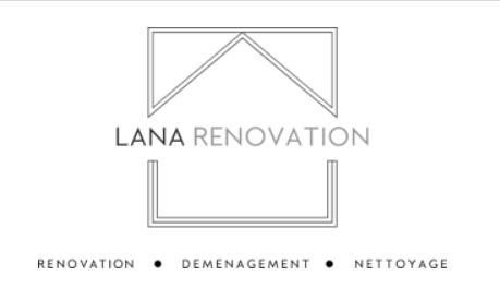 Lana-Rénovation SARL