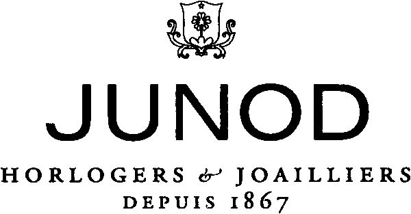 Junod P. SA