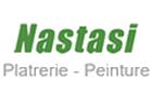 NASTASI PLÂTRERIE PEINTURE SA
