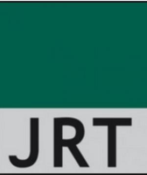 JRT Jürg Rohrer Treuhand AG