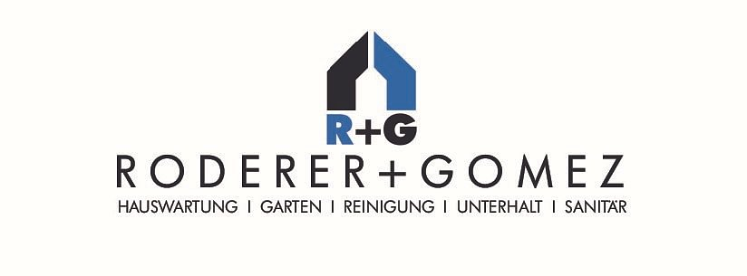 Roderer + Gomez Hauswartung GmbH