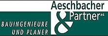 Aeschbacher & Partner AG