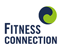 Fitness Connection Wolhusen logo