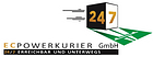 EC Powerkurier GmbH