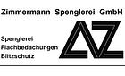 Zimmermann Spenglerei GmbH