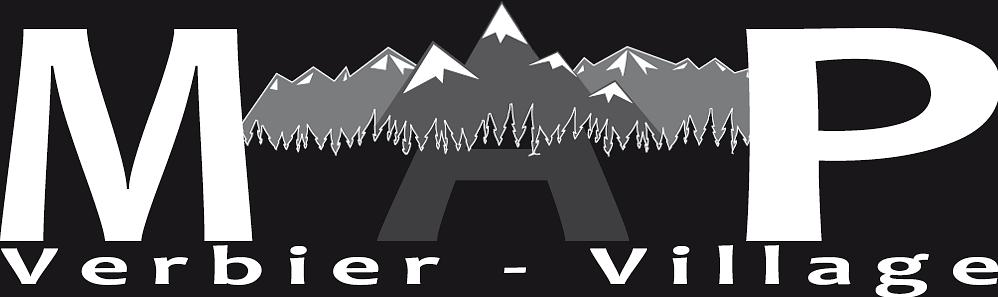 Hostel MAP Verbier-Village