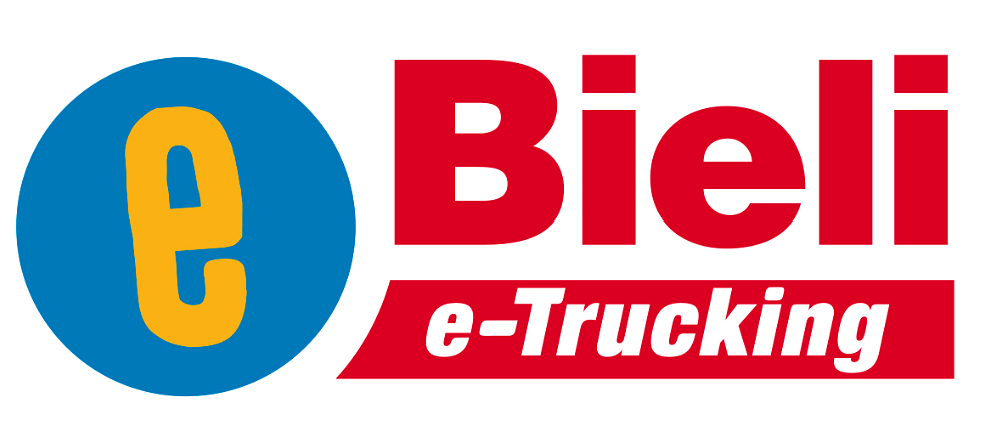 Bieli Transport AG