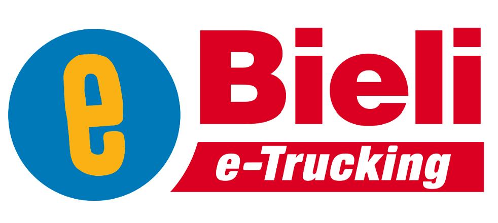 Bieli Transport AG