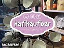 Kafikaufbar Engelberg GmbH