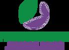 Physiotherapie-Jakovljevic GmbH