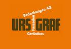 Urs Graf Bedachungen AG