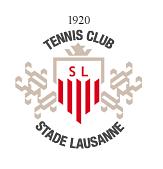 Tennis-Club Stade-Lausanne