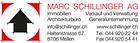 Schillinger Marc AG